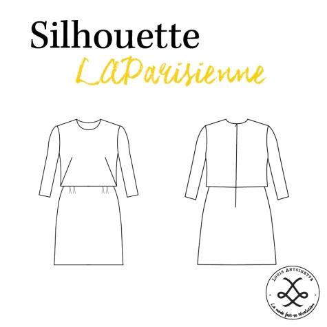 401-patron-couture-et-tutoriel-robe-laparisienne-a-coudre-taille-34-au-46-louis-antoinette-dessin-technique